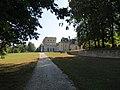 Château de Bizy - vue 75.jpg
