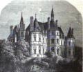 Château de Boursault c. 1882.png
