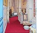 Château de Breteuil. Salle de bain 18e siècle.jpg