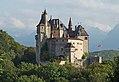 Château de Menthon 01 v2.jpg
