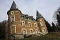 Château de Pérusel-20110113-01.jpg