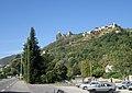 Château de Rochemaure, département de l'Ardèche, France - panoramio.jpg
