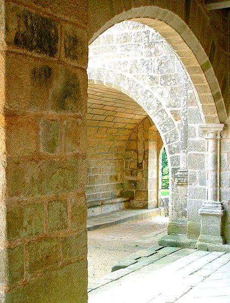 Corrèze 2007.