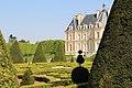 Château de Sceaux, 8 April 2017 004.jpg