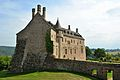 Château de la Roche-Jagu (1).jpg