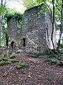 Château du Herrenstein 4.jpg