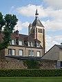 Châteauneuf-sur-Loire C.jpg
