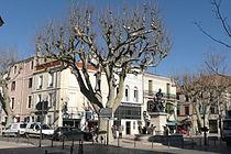 Châteaurenard.JPG