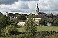 Châteauvillain-Vue générale sur la cité.jpg