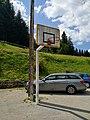 Châtel-de-Joux - Panneau basket-ball (juil 2018).jpg