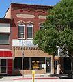 Chadron, Nebraska 239 Main.jpg