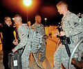 Chairman of the Federal Reserve visits Fort Bliss to welcome soldiers from Iraq 111110-A-TG291-004.jpg