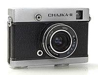 Chajka-2.jpg