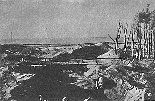 Battle of Hel Battle in Poland during WWII