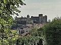 Chalus (Puy de Dôme).jpg