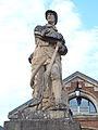 Champignelles-FR-89-monument aux morts-15.jpg