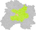 Champigneul-Champagne (Marne) dans son Arrondissement.png