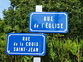 Champoulet-FR-45-plaques de rues-01.jpg
