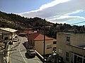 Chandria main street - panoramio.jpg