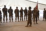 Change of command ceremony 121012-A-RT803-007.jpg