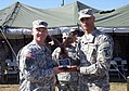 Changing command 160228-A-ZZ999-006.jpg