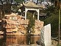Changsha PICT1446 (1425560772).jpg
