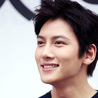 Ji Chang-wook South Korean actor and singer