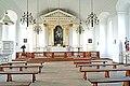Chapel (35872851156).jpg