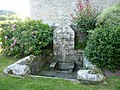 Chapelle de Penvern 03.jpg