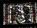 Chapelle des Templiers. Metz 328.jpg