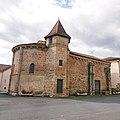Chapelle des pénitents blancs à marsac PUY DE DOME.jpg