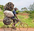 Charcoal Delivery, Uganda (15679086937).jpg