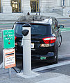 Charging City Hall 04 2015 SFO 2651.JPG