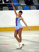 Charissa Tansomboon 2006 JGP The Hague.jpg