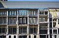 Charleroi - Passage de la Bourse - avril 2015 - vu depuis les travaux Rive-gauche.jpg