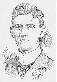 Charles A  Finn - Wikipedia
