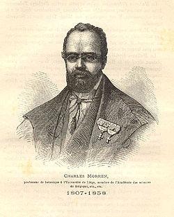 Charles François Antoine Morren00.jpg