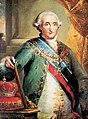 Charles IV by Lopez Portaña.jpg