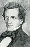 Charles Lynch - Gouverneur von Mississippi.jpg