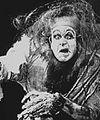 Charles Ogle In Frankenstein 1910.jpg