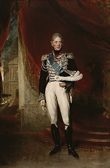 https://upload.wikimedia.org/wikipedia/commons/thumb/b/bb/Charles_X,_King_of_France_-_Lawrence_1825.jpg/220px-Charles_X,_King_of_France_-_Lawrence_1825.jpg