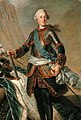 Charles de Fitz-James.jpg