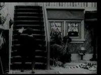 "File:Charlie Chaplin's ""One A.M."".ogv"