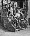 Charlottenburg waldschule fuer kraenkliche kinder 1904-3.png