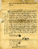 Charter of ErekleII 1789 copy.png