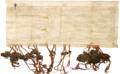 Charter van Kortenberg.PNG