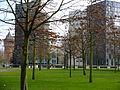 Chassé Park DSCF2446.JPG