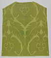 Chasuble Fragments (Italy), 16th century (CH 18429359).jpg