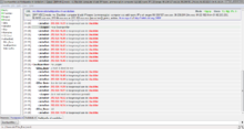 List of Firefox extensions - Wikipedia