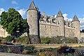 Chateau-de-Josselin-DSC1-023.jpg